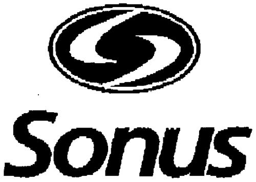 Sonus Networks, Inc., ( a Dela
