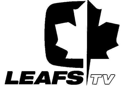 Maple Leaf Sports & Entertainm