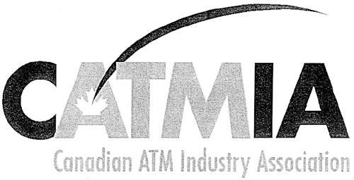 Canadian ATM Industry Associat