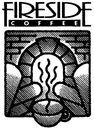 Fireside Coffee Company, Inc.
