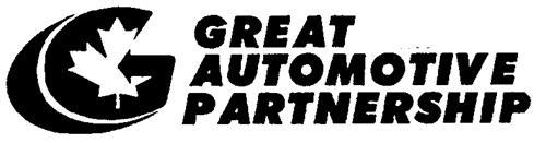 Gourley's Auto Parts Ltd.