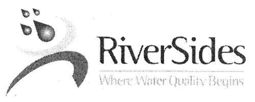 RiverSides Stewardship Allianc