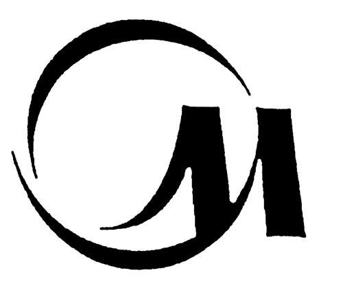 Midea Group Co., Ltd.