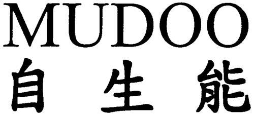 Sunyen Co., Ltd.,
