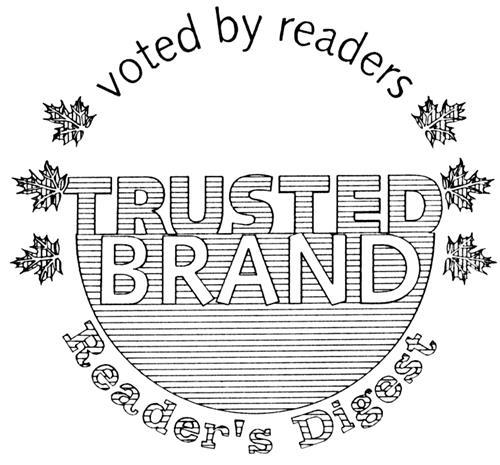 Selection du Reader's Digest (