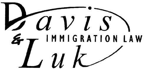 David H. Davis and Eva Y. W. L