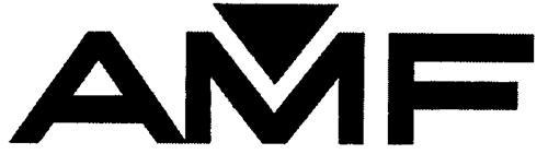 AMF Bowling Worldwide, Inc.