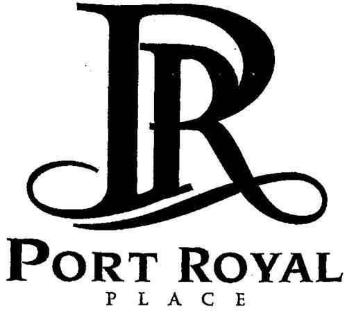 Port Royal Place (Phase I) Dev