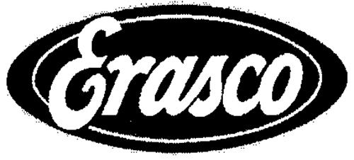 ERASCO GmbH (a corporation of