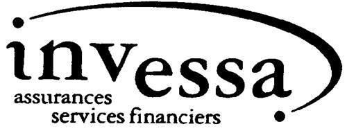 INVESSA ASSURANCES ET SERVICES