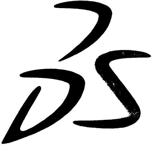 DASSAULT SYSTEMES Société Anon