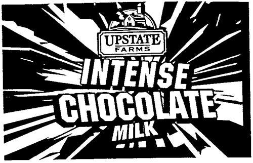 Upstate Farms Cooperative, Inc