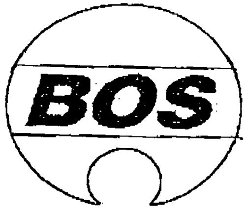 BOS GMBH & CO. KG,