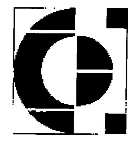 Calpine Corporation,