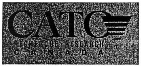 Cato Holding Company