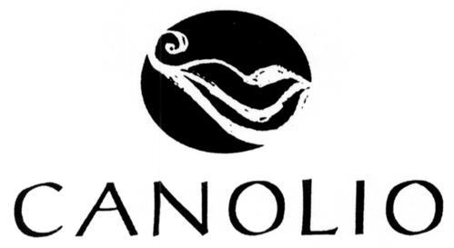 CANOLIO INC.