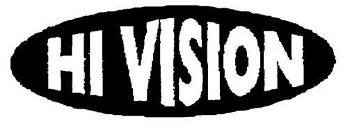 HI VISION SAFETY CLOTHING INC.