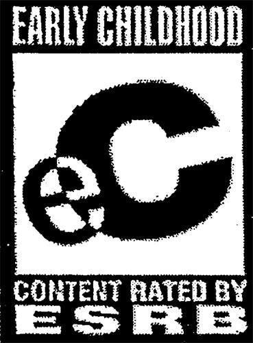 Entertainment Software Associa