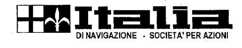 ITALIA & Design
