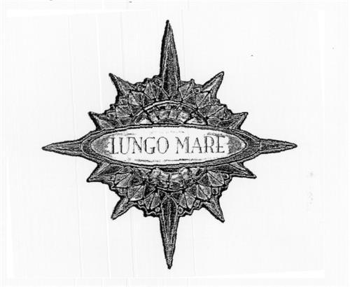 LUNGO MARE & Design