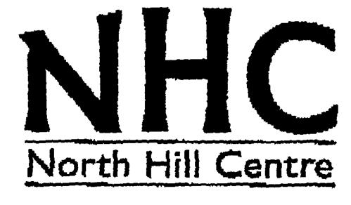 North Hill Shopping Centre Inc