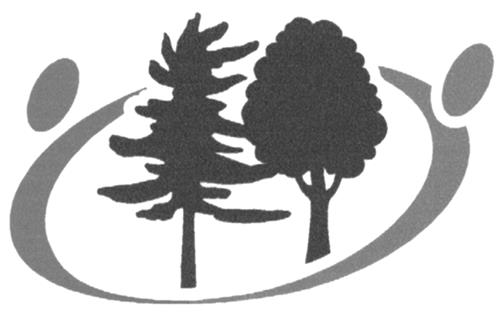 Ontario Professional Foresters