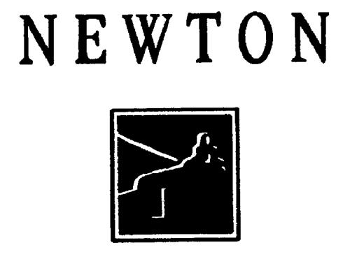 Newton Vineyard LLC (a Califor