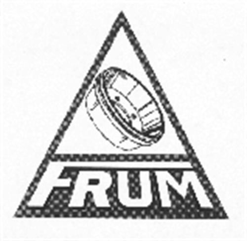 INDUSTRIA METALURGICA FRUM LTD