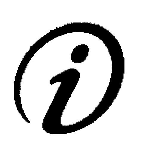 iFleet, Inc.,