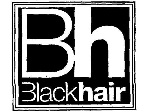 Haversham Publications Limited