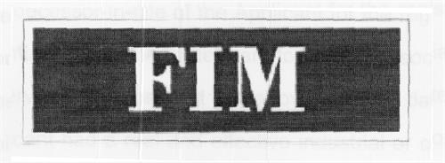 FIM Pankkiiriliike Oy