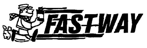 FASTWAY LIMITED,