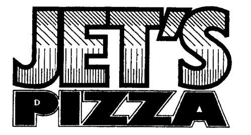 Jet's America, Inc., a Michiga