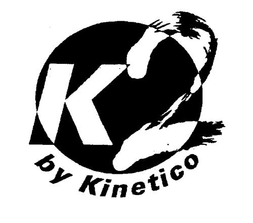KINETICO INCORPORATED, a legal