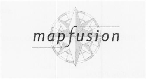MapFusion Corp.,