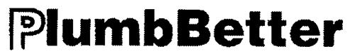 Ipex Branding Inc.