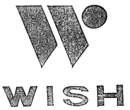 WISH (XIAMEN) SPORTING GOODS C