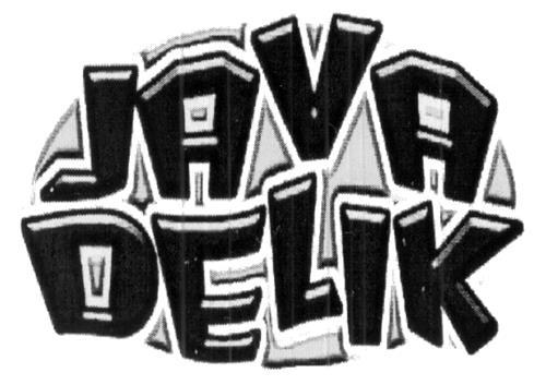 PJ Bean Company, LLC (a Delawa