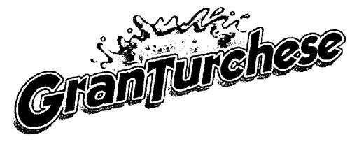 GRANTURCHESE & Design
