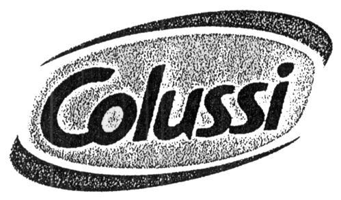 Colussi S.p.A.