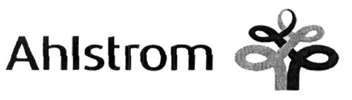 Ahlstrom Corporation