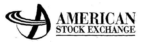 NYSE MKT LLC
