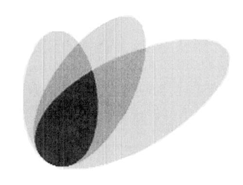 MICROSOFT CORPORATION,