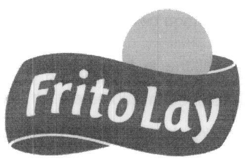 Frito-Lay North America, Inc.