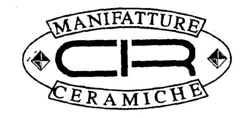 CIR MANIFATTURE CERAMICHE & Design