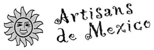 ARTISANS DE MEXICO INC.,