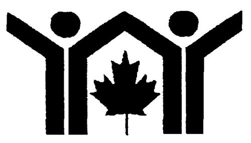 Habitat for Humanity (Canada)
