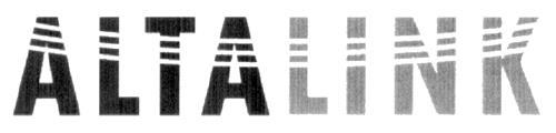 AltaLink, L.P.,  an Alberta li
