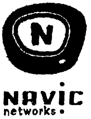 NAVIC SYSTEMS, INC. (A Massach