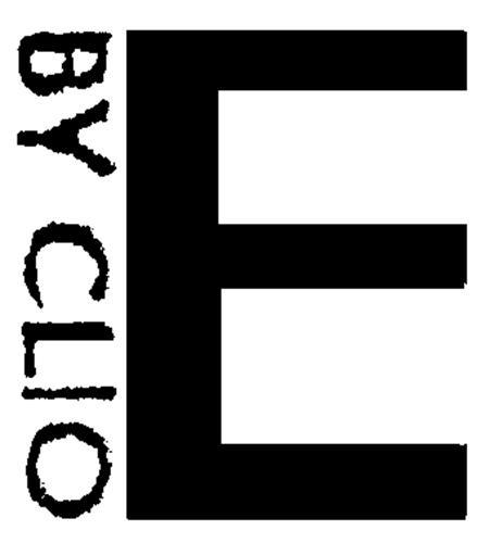 Clio/OZ A Division of Mainline